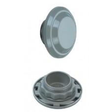 Клапан выравнивания давления для серии 7F; упаковка 1 шт.