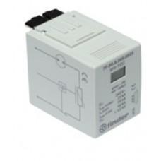 Cменный модуль для Устройств защиты от импульсных перенапряжений; искровый разрядник N-PE; упаковка 1 шт.