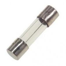 Предохранитель 5x20, 2A; MSB 2A (упак. 1 шт.); 359004