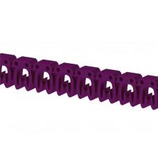 518007, Маркировка кабеля KE2 (1,5...2,5 мм.кв.)