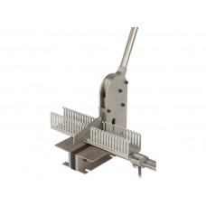 553220, KMK 1002 Прибор для резки Перфорированного-короба (упак 1 шт)