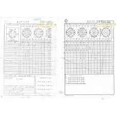 Переключатель A11-4BB581 E +F102
