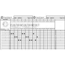 Переключатель C26S-SF8125-600 E +F102