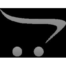Миниатюрное универсальное электромеханическое реле; монтаж на печатную плату; плоские; выводы с шагом 3.5мм; 1CO 16A; контакты AgCdO; катушка 60В DC (чувствит.); степень защиты RTI; упаковка 50 шт.