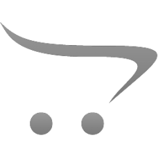 500650, Инструмент для резки DIN-рейки; RKA (упак 1 шт)