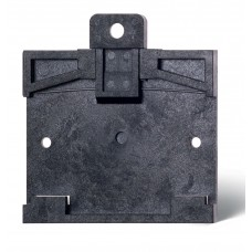 01231, Адаптер для монтажа на панель для 12.31; упаковка 10 шт.