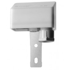 01C61, Внешний датчик температуры для 1С61; упаковка 1 шт.