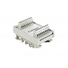 114071, Модуль тестирования диодных ламп LTM 7-A-S (упак 3 шт)