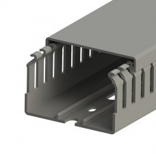 551016, KKC 6040; Перфорированный короб 60х40 (ШхВ). (упак 36 м) (18 шт)