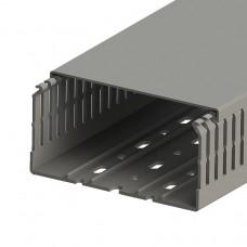 551023, KKC 1206; Перфорированный короб 120x60 (ШхВ).  (упак 16 м) (8 шт)