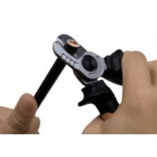 562110, Инструмент для резки кабеля CUTTER 20 (упак 1 шт)