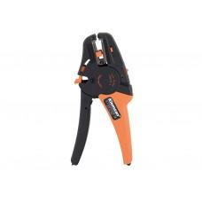562114, Инструмент для зачистки кабеля STRIPPER 16 (упак 1 шт)