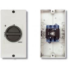 Выключатель KG10 T103/40 KS51V