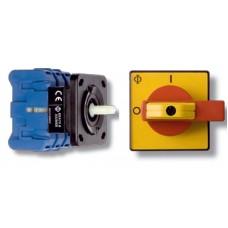 Выключатель KG100 T203/04 E