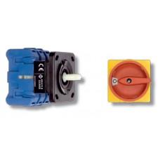 Выключатель KG100 T203/17 E