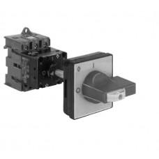 Выключатель KG100 T203/69 VE